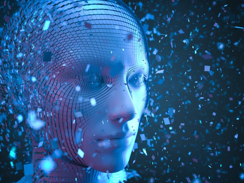 Recruiters vs. AI – Who Will Win?