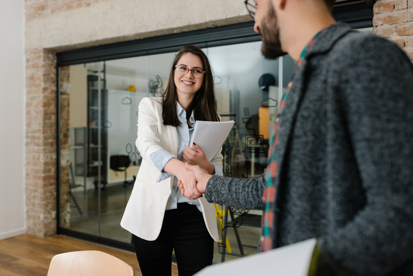 Common Hiring Mistakes And How To Avoid Them